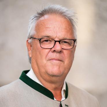 Robert Leidl