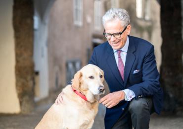 Tierschutz in Salzburg